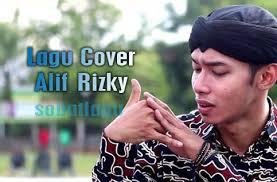 download mp3 akad versi jawa koleksi lagu cover alif rizky mp3 terbaru dan lengkap full rar zip