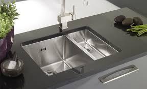 Undermount Kitchen Sinks Taps Online - Kitchen sink undermount