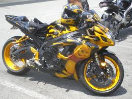 custom gixxer motorcycle ideas pinterest gsxr 750