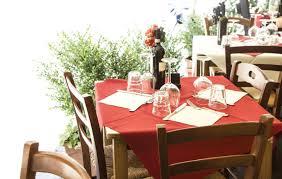 Outdoor Furniture Cincinnati by Outdoor Dining In Cincinnati U0026 Nky Date Night Cincinnati