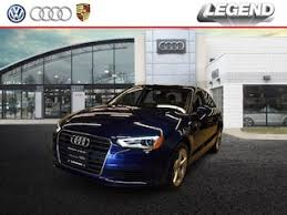 tristate audi certified pre owned audi vehicle inventory