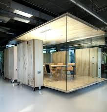 interior decoration for office 123 best corporate interiors images on pinterest corporate