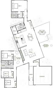 house plans one floor a green homes design is always of the highest quality the bond