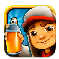 mod apk zippyshare subway surfers mod unlimited money no lagg armv6 only