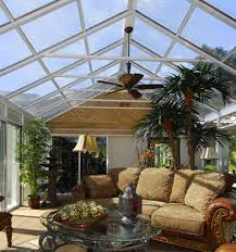 Glass For Sunroom Cathedral Roof Sunrooms Sunrooms4u