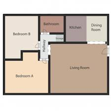 room floor plans future residents california state university los angeles