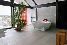 Modern Minimalist Bathroom by 15 Black And White Bathroom Ideas Design Pictures Designing Idea