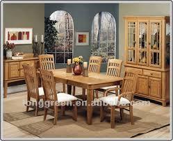 Acacia Wood Dining Room Furniture Acacia Wood Dining Table Acacia Wood Dining Table Suppliers And