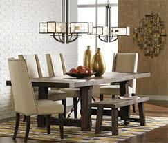 Dining Room Trends 7 Interior Design Trends For 2015