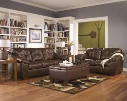 Ashley Furniture Recamaras by Ashley Furniture Store Near Me West R21 Net