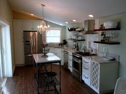 solid wood kitchen island kitchen contemporary best kitchen islands rolling island cart