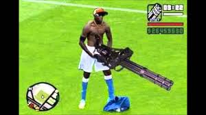 Balotelli Meme - all the balotelli celebration memes youtube