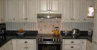 Black Kitchen Cabinets Design Ideas Kitchen Endearing Contemporary Kitchen Cabinets Design Ideas