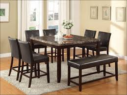 Espresso Kitchen Table by Kitchen Espresso Machine Table Espresso Kitchen Table Set