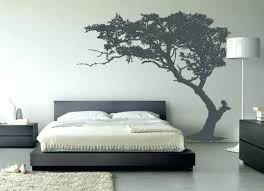 Master Bedroom Design Ideas On A Budget Master Bedroom Decorating Ideas On A Budget Utnavi Info