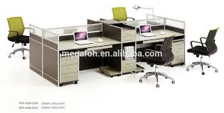 multi user computer workstation multi user computer workstation