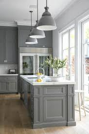 peindre une cuisine en gris 100 idees de simulateur de peinture cuisine
