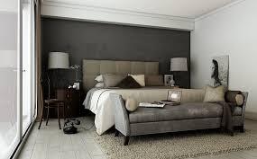 modernes schlafzimmer modernes schlafzimmer grau ziakia