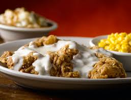 texas roadhouse country fried chicken recipes food chicken recipes