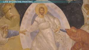 roman art history characteristics u0026 style video u0026 lesson