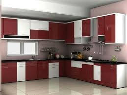 multi color kitchen cabinets mithra pvc modular kitchen cabinets