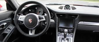 2012 porsche 911 s specs review 2012 porsche 911 s clublexus lexus forum