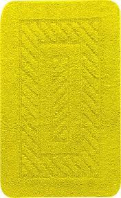tappeti bagno gabel gabel tappeti bagno set 4 pezzi 1 tappeto 55x90 cm 2 tappeti