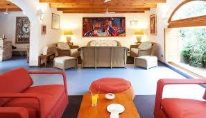 chambre d hote minorque chambres dhtes rifugio azul chambres dhtes ciutadella de menorca