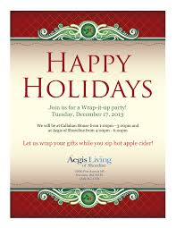 28 images of template for holiday office closed infovia net