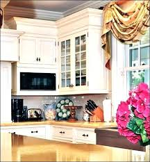 Kitchen Island Centerpieces Kitchen Island Centerpieces Kitchen Island Counter Organizer