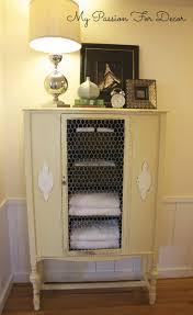 Annie Sloan Kitchen Cabinet Makeover 13 Best Annie Sloan Cream Chalk Paint Images On Pinterest Annie
