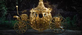 cinderella pumpkin carriage cinderella 2015 screenshot pumpkin carriage 1 turn the
