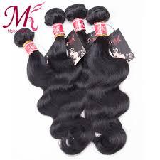 Original Hair Extensions by Online Get Cheap Original Hair Extensions Aliexpress Com