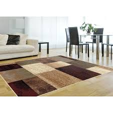 Black And White Modern Rug 5a7 Area Rug Roselawnlutheran 5 X 7 Area Rugs Modern Area Rug