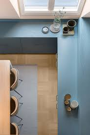 Kitchenette Pour Studio Ikea 43 Best Cozinhas 2016 Ikea Portugal Images On Pinterest