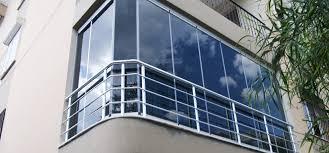 balkon schiebetã r schiebetã r balkon 28 images best balkon ideen blumenkasten