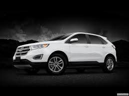 ford crossover black 2015 ford edge dealer in harrisburg hoffman ford