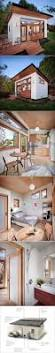 small mother in law house best 25 in law suite ideas on pinterest mother in law cottage