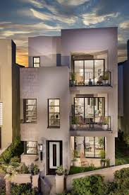 millennium home design of tampa the collection at playa vista in playa vista ca new homes