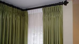 Target Curtains Rods The Curtain Rod Completes Look Of Curtains Hum Ideas And Rods Best