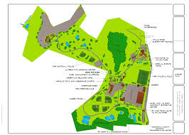 Wvu Parking Map Park Map Mylan Park