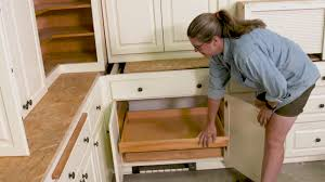 used kitchen cabinets for sale craigslist near me tips tricks when buying new or used kitchen cabinets