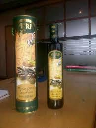 Minyak Zaitun Afra jual minyak zaitun afra 500ml mainharga