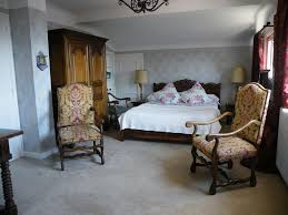 chambre d hotes ciboure chambres d hôtes villa erresinolettean chambres d hôtes ciboure