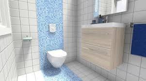 bathroom tiling design ideas fanciful bathroom tiles small tile ideas ms extraordinary bathroom