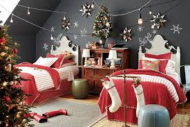 12 creative decorating ideas how to decorate
