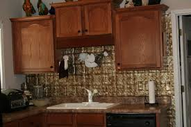 thermoplastic panels kitchen backsplash thermoplastic backsplash tin look