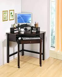 Home Corner Desks Oak Corner Desks For Home Office Furniture Office Furniture Home