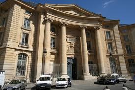 Paris Pictures Paris Summer Institute