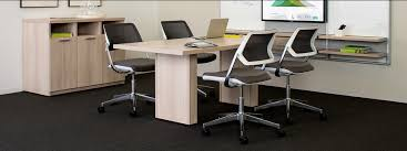 office furniture and design concepts mesmerizing office furniture